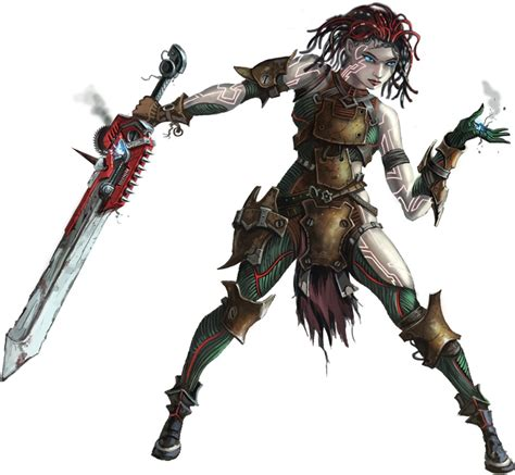 pathfinder android 1000 images about characters paizo on pathfinder rpg rpg and wayne
