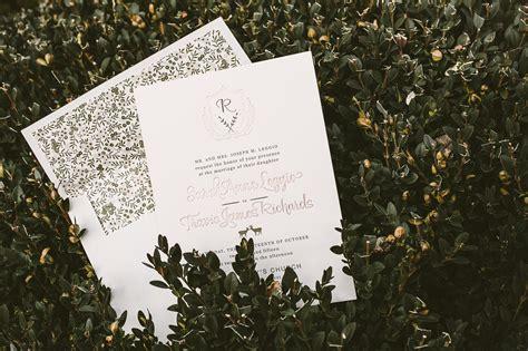 wedding invitations woodland rustic woodland wedding invitations figura