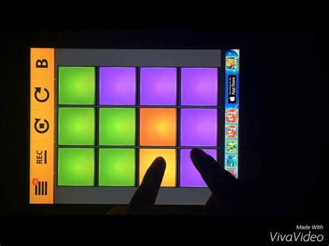 tutorial drum pads 24 burjuman drum pads 24 burjuman youtube