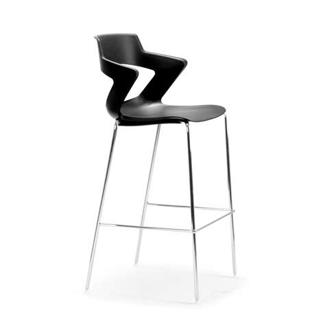 Zen Bar Stools by Zen Barstool Office Furniture Desk Chairs Task Seating