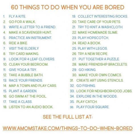 8 Things To Do When Youre In The Elevator by Easy Cheap Things To Do When You Re Bored For And