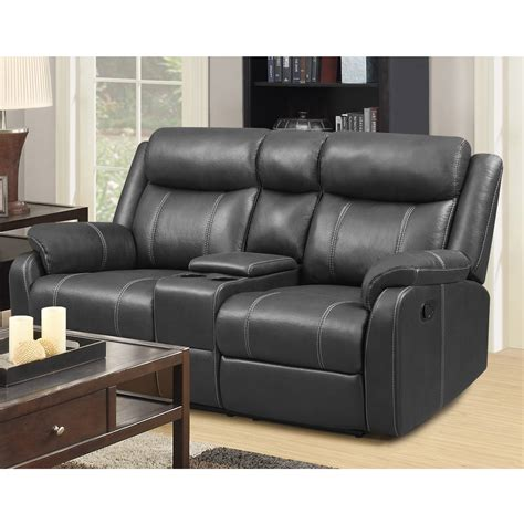 Klaussner Reclining Sofa Klaussner Reclining Sofa Best Reclining Sofa For The Money Klaussner Bonded Leather Thesofa