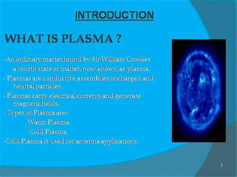what is plasma matter the gallery for gt uses of plasma state of matter