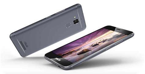 asus zenfone 3 max review a slim phone lasting battery