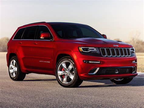 srt jeep 2016 2016 jeep grand srt revealed drive arabia
