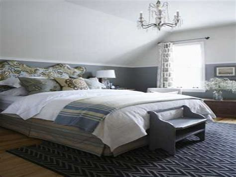 Bedroom Decor Gray And Blue Blue Gray Bedroom Blue And Gray Bedroom Decorating Ideas