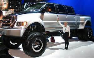 fords new f1050 lol my style lol and ford