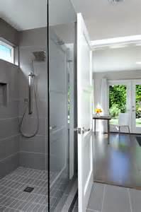 Delta Shower Bath Love The Shower Are Those Delta Vero Shower Heads