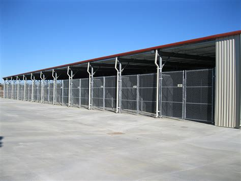 rv storage building plans protect your investment with boat and rv self storage buildings