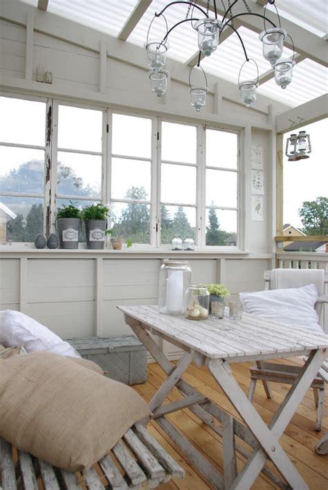 chiudere una terrazza stunning chiudere un terrazzo gallery idee arredamento
