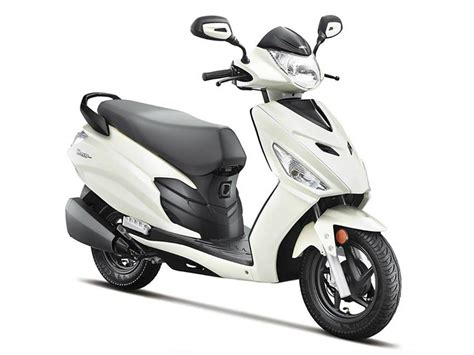 honda activa scooter price list honda activa i price list www pixshark com images