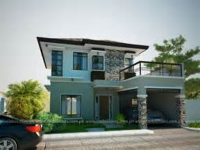 zen house design modern zen house on asian house zen house and