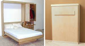 Inexpensive Murphy Bed Ikea Murphy Bed 5 Cheap Stores For Wall Beds