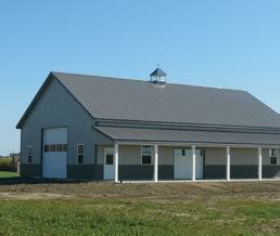 Barn Building Cost Estimator | pole barn material at menards joy studio design gallery