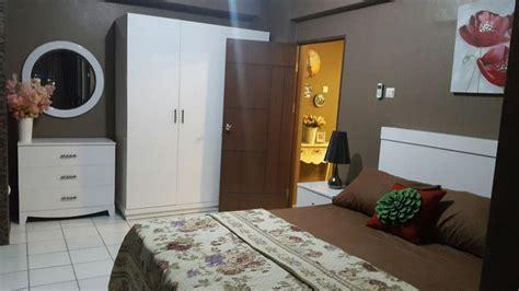 sewa apartemen kemang view luxury br kemang view bekasi