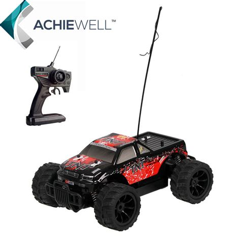 Top Speed Remote 1 brand rc power trucks remote hight speed cars road racing car wireless tournament