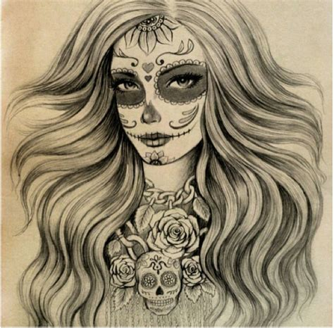 Bestskin Kiseki Custom Design For Samsung J2 17 images about sugar skulls on sugar skull design skull design and skull