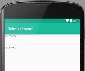 relativelayout là gì t 236 m hiểu layout trong lập tr 236 nh android b 224 i viết stdio