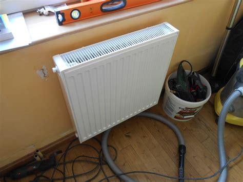 radiateur chambre puissance radiateur chambre 17 meilleures id es propos
