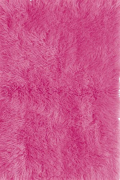 purple flokati rug pink flokati area rug for room baby room the o jays bed sets and bathroom