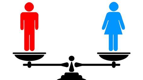 informe foessa 2013 desigualdad y derechos sociales cidh publica informe sobre est 225 ndares jur 237 dicos sobre