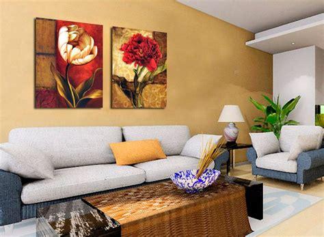 como decorar un salon triangular c 243 mo decorar salones irregulares