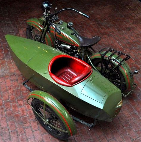 motorcycle boat boat or sidecar motorcycle side cars pinterest