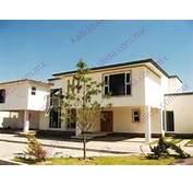 Comment On This Picture Fachadas Minimalistas Yakaz Inmobiliario