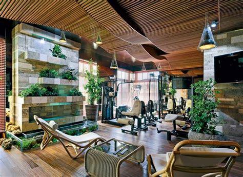 eclectic style interior design modern interior design and luxury apartment decorating