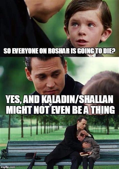 Meme Archive - shalladin meme i don t know if i like shalladin or
