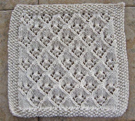 knit dishcloths knitted dishcloth dishcloths