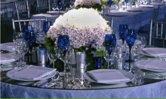 navy blue and silver wedding themes your wedding in colors navy blue and silver arabia weddings