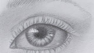 imagenes no realistas artes visuales para dibujar c 243 mo dibujar una nariz realista arte divierte watch