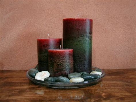 Feng Shui Bedroom Candles Feng Shui Candles By Fantasystock On Deviantart