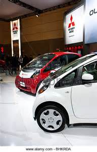 Mitsubishi Electric Car Price Canada Mitsubishi Electric Stock Photos Mitsubishi Electric