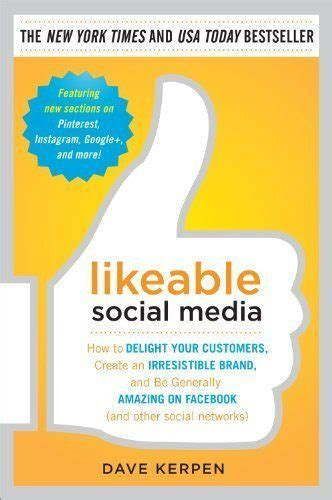 how to be likeable the ultimate guide to connecting relating and creating authentic lasting relationships with people ebook 20 books you should own if you re into seo optimind
