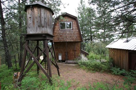 pin by sherry lotze on cabins pinterest pin off grid cabin on pinterest