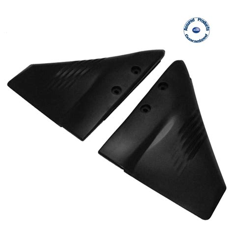 hydrofoil fins for boats hydrofoil stabiliser fins for 60 200 hp outboard