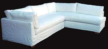 best slipcovered sofas slipcover sectional sofas cleanupflorida