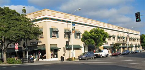 in hayward list of buildings and structures in hayward california
