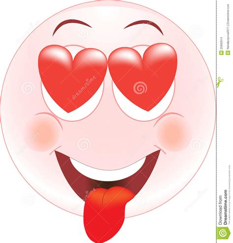 images of love emotions love smiley icon emotions stock illustration image