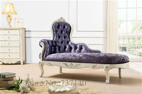 best time of year to buy a sofa royal baroque sofa princess sofa chesterfield luxury sofa
