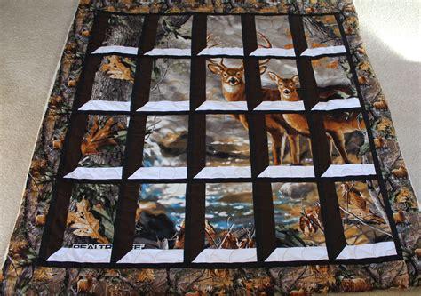 deer in the attic window quilt bird quilts
