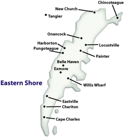eastern shore bed and breakfast bed and breakfasts eastern shore virginia bed and breakfast