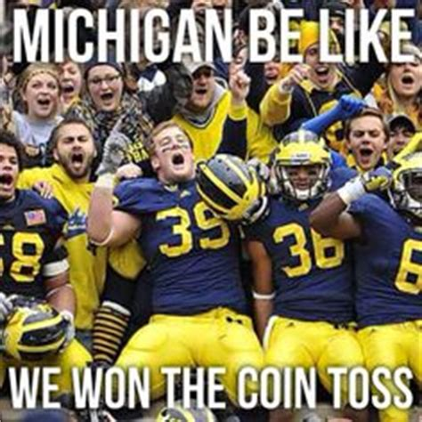 Michigan State Football Memes - 1000 images about michigan sucks on pinterest