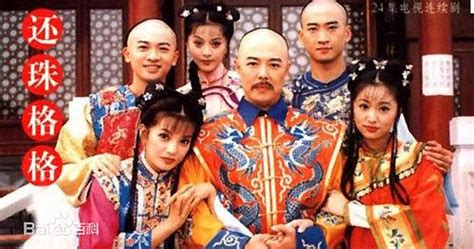 film china paling bagus jerry yan masih ingatkah kalian 6 drama asia paling