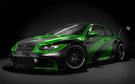 car wallpaper green green car s wallpaper 1920x1200 17023