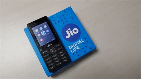 what need to know before buying a house things you need to know before buying a jiophone jpkee