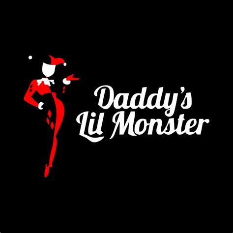 daddy s daddy s little monster juicebubble t shirts