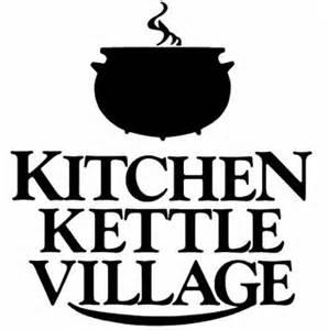 kitchen kettle lancaster family